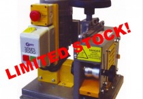 Scrap Cable Strippers – STAR MMC 1000
