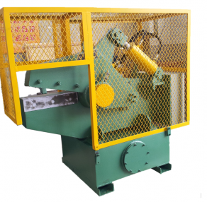 STAR 43-400 Alligator Shears