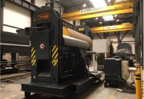 LEFORT Retrofit PC400TE Shear Baler