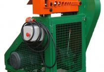 CS-55S Cable stripper