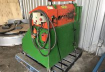 Used CS-75 Cable Stripper